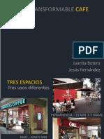 cafe BHM.pdf