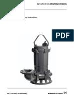 Grundfosliterature-3501096