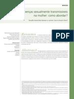 Artigo DST Feminav38n9_pg445-458