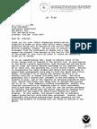 SeaWorld's Emergency Application To Transport Tilikum