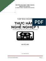 Tap Bai Giang Thuchanh Xd