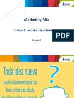 Sesion_2_add.ppt MM
