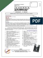 2°M_PELI EQUILIBRIUM_Prof. Yadia