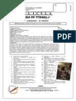 4°M_PELI FURIA DE TITANES_Prof. Yadia