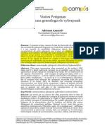 Genealogia do CyberPunk.pdf