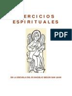 05 Oracion Personal Evangelio de Juan