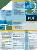 Plan_estudios_maestria_academica.pdf