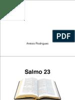 atravessando_o_vale_da_sombra_da_morte.pdf