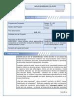 Guia 1 de Emprendimiento-Andres Vazco Rodriguez 2014 (1)