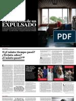 201947686 Omar Chaban La Confesion de Un Expulsado