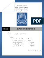Gestión por competencia.docx