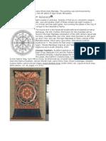 Mahasamvara Information