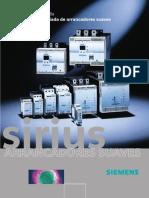 arrancadores suaves siemens.pdf