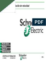 inicio_variadores_velocidad.pdf