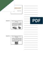 Generalidades de Los Sistemas de Inyección de Ciclo m