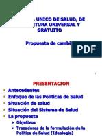 Presentacion Alvaro 5 3 3