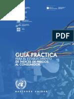 Guia IPC