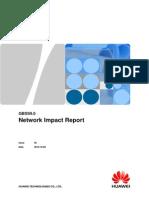 GBSS9.0 Network Impact Report(02)