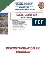 COLECTOR HUATANAY.pdf