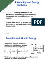 14 Energy Methods _text 1point4_ 2013b Ans