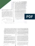 La cultura de masa .pdf