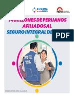 BrochureSIS20140718_SuplementoSIS