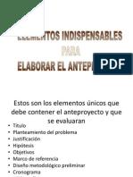 pasos para el anteproyecto (1)(1) (1).pptx