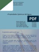 Presentacion Aguas Industriales [Recuperado]