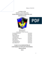PBL 1 forensik