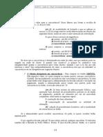 12 - Licitações e Contratos