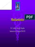 mediastinitis-2010 (1)
