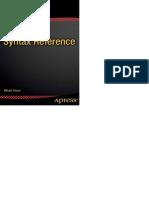 C# Quick Syntax Reference.en.Es.pdf