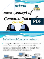 basicconceptofcomputernetwork-131230044611-phpapp02