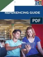 ECU Referencing Guide 2014 July Update