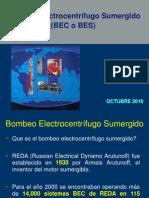 148007027-Bombeo-Electrosumergible