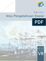 7_IPS_BUKU_GURU
