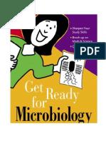 Elementary Microbiology
