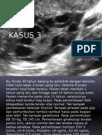 PCOS Modul Kasus 3