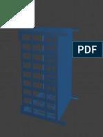 Bin 3D PDf