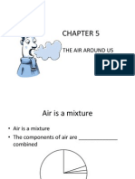 Chapter 5f1