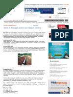 RevistaTechne 2004 Rede de Drenagem Pluvial Com Tubos de Concreto (1)