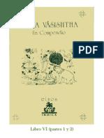 Libros VI -tapa.docx