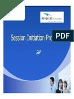 Sip.presentation