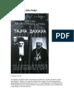 210644634 205702164 Srpska Pravoslavna Crkva i Tajna Dahaua