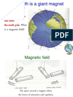 Magnetism&Motors.pdf Form 2