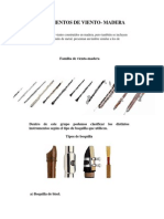 INSTRUMENTOS DE VIENTO 1.docx