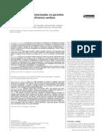 03. Anemia y Parámetros Relacionados en Pacientes
