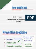 01.preventive  medicine