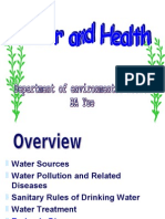 03.2006water pollution2