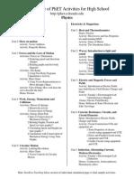 PDF Physics1